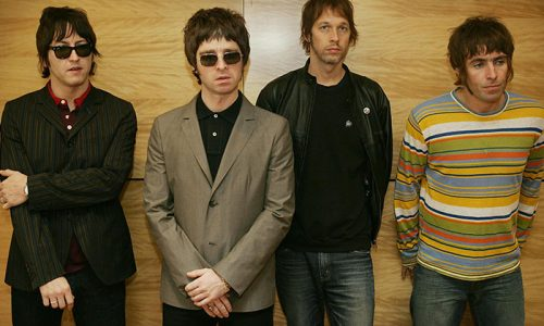 Oasis-image