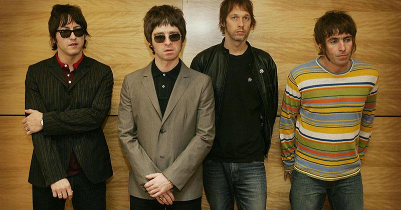 Oasis-image