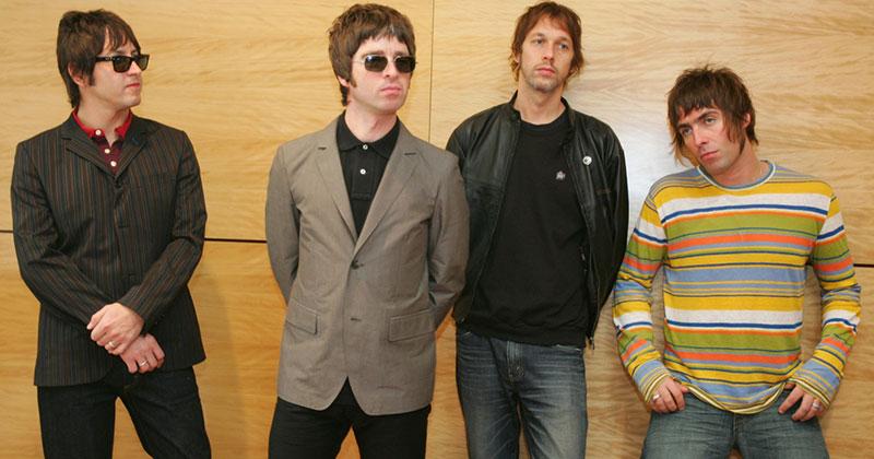 Oasis-photo