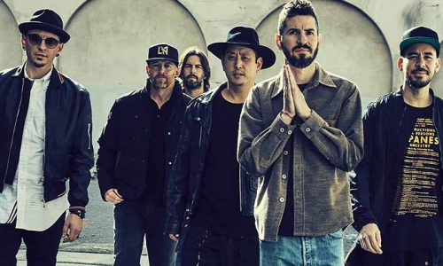 Linkin-Park-rip-pic