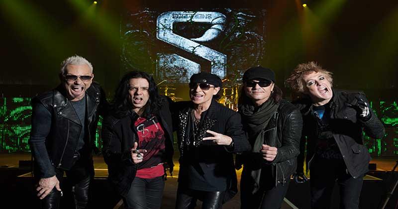 Scorpions_