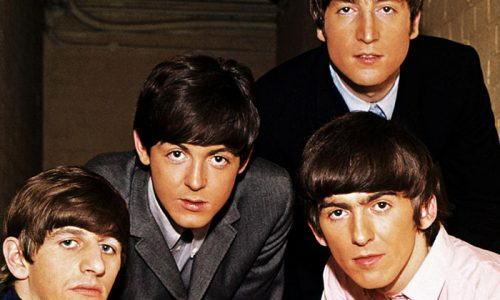The-Beatles-pic